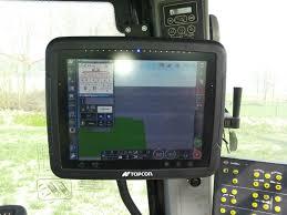 AG Leader GPS systemen